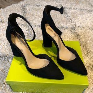 New in box Gianni Bini Heels